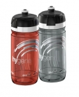 Bidon Elite Hygene Corsa 550ml