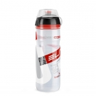 Bidon Elite Corsa 750ml MTB