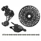 Grupa SRAM GX Eagle 1x12 Trigger Upgrade Kit